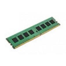 MEMORIA KINGSTON-16GB KVR26N19S8 16