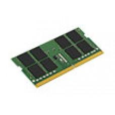 MEMORIA KINGSTON-16GB KVR26S19D8 16