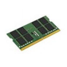 MEMORIA KINGSTON-16GB KVR26S19S8 16