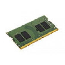 MEMORIA KINGSTON-8GB KVR26S19S8 8
