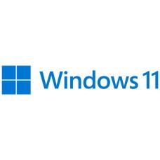 MICROSOFT WINDOWS 11 HOME 64