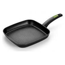 ASADOR MONIX M481231