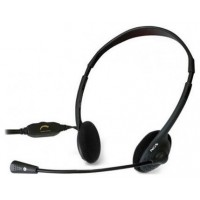 AURICULARES NGS MS103