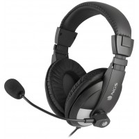 AURICULARES NGS MSX9PRO
