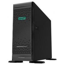 SERVIDOR HP-P11051-421