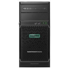SERVIDOR HP-P16930-421
