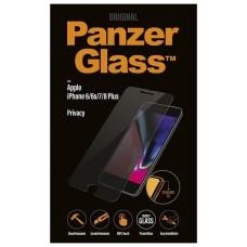 PANZ-PROTEC P2629