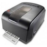 HONEYWELL-IMP TER PC42TPE01018