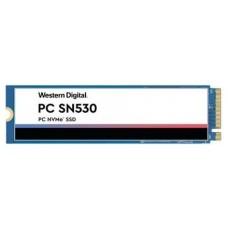 WESTERN DIGITAL-SSD SDBPNPZ-256G