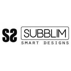 SUB-CAB USB3EN1 3IN101