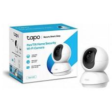 TP-LINK-CAM TAPO C200