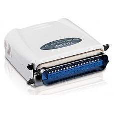 SERVIDOR IMPRESION TP-LINK TL-PS110P