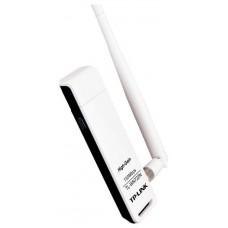 ADAPTADOR TP-LINK USB 150MB ANT