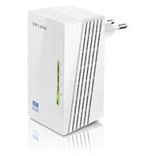 PLC TP-LINK AV600 EXTEND