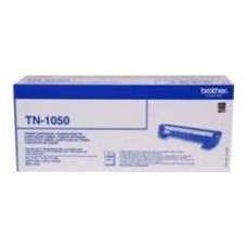 BROTHER-TN-1050