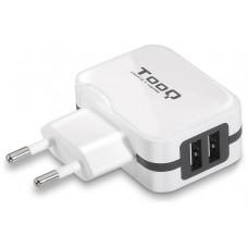 TOO-CARGA TQWC-1S02WT