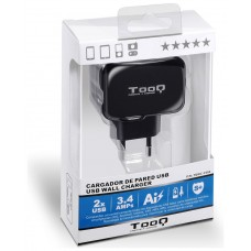 TOO-CARGA TQWC-1S02