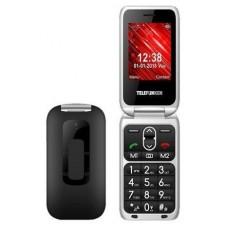 MOVIL TELEFUNKEN240 COSI BLACK