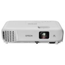 PROYECTOR EPSON EB-E01