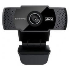 3GO-WEBCAM VIEW P 1080P