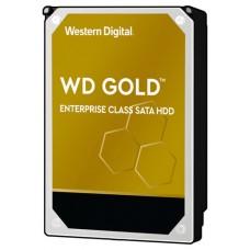 DISCO DURO WESTERN DIGITAL GD ENTER CLS 10TB