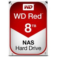 DISCO DURO INTERNO WESTERN DIGITAL 3 5 R WD80EFAX