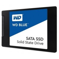 WESTERN DIGITAL-SSD WESTERN DIGITALS200T2B0A