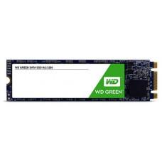 WESTERN DIGITAL-SSD WESTERN DIGITALS240G2G0B