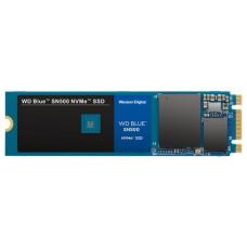 WESTERN DIGITAL-SSD WESTERN DIGITALS250G2B0C