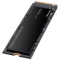 WESTERN DIGITAL-SSD WESTERN DIGITALS500G3X0C