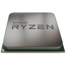 AMD-RYZEN 5 1600 3 2GHZ