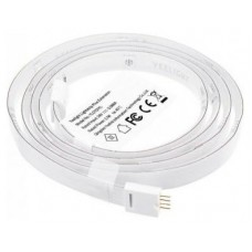 YEE-LED LIGHTSTRIP P EXT 1S