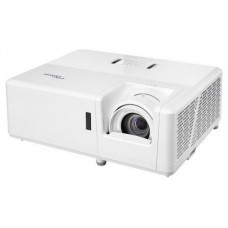 PROYECTOR OPTOMA Z390W